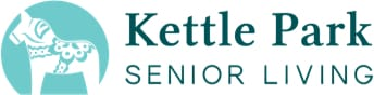 Kettle Park Senior Living